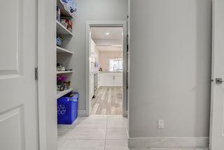 Photo 6: 230 CRANBERRY Bend: Fort Saskatchewan House for sale : MLS®# E4235354
