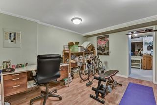 Photo 24: 1018 GATENSBURY ROAD in Port Moody: Port Moody Centre House for sale : MLS®# R2546995