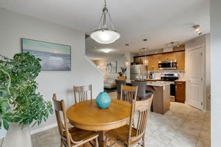 Photo 19: 296 Cranston Road SE in Calgary: Cranston Row/Townhouse for sale : MLS®# A1074027