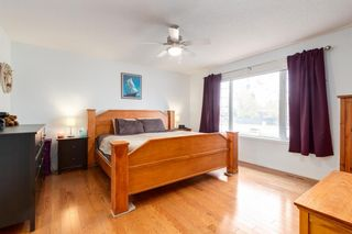 Photo 11: 26 Cedarview Mews SW in Calgary: Cedarbrae Detached for sale : MLS®# A1152745