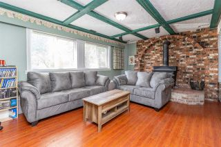 "Photo 12: 20207 43 Avenue in Langley: Brookswood Langley House for sale in ""BROOKSWOOD"" : MLS®# R2566996"