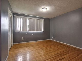 Photo 12: 5139 Marshall Road NE in Calgary: Marlborough Detached for sale : MLS®# A1105698