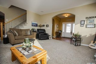 Photo 7: 146 Laycock Crescent in Saskatoon: Stonebridge Residential for sale : MLS®# SK841671