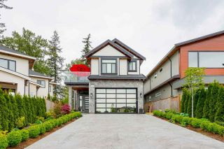 Photo 2: 7869 167 Street in Surrey: Fleetwood Tynehead House for sale : MLS®# R2575705