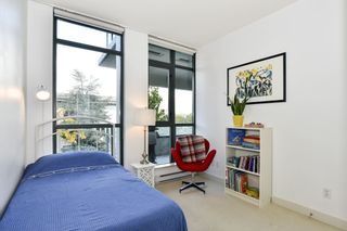 """Photo 26: 404 2851 HEATHER Street in Vancouver: Fairview VW Condo for sale in """"Tapestry"""" (Vancouver West)  : MLS®# R2512313"""