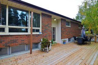 Photo 9: 19 Hope Street: Brighton House (Bungalow-Raised) for sale : MLS®# X5393988