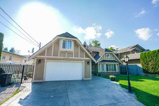 Photo 30: 808 LILLIAN Street in Coquitlam: Harbour Chines House for sale : MLS®# R2495178