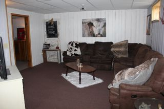 Photo 20: 6517 Twp Rd. 562: Rural St. Paul County House for sale : MLS®# E4233149