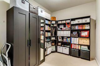 Photo 14: 404 1000 Centre Avenue NE in Calgary: Bridgeland/Riverside Apartment for sale : MLS®# A1137775