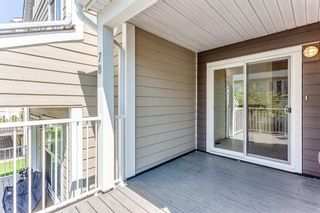 Photo 30: 78 Inglewood Point SE in Calgary: Inglewood Row/Townhouse for sale : MLS®# A1130437