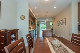 """Photo 10: 40 7157 210 Street in Langley: Willoughby Heights Townhouse for sale in """"THE ALDER"""" : MLS®# R2581869"""
