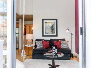 Photo 12: 36 Charlotte St Unit #P H 8 in Toronto: Waterfront Communities C1 Condo for sale (Toronto C01)  : MLS®# C3635791