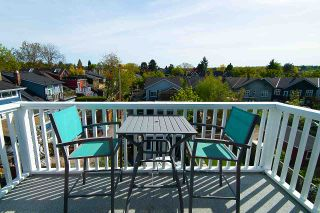 Photo 9: 2720 W 6TH AVENUE in Vancouver: Kitsilano House for sale (Vancouver West)  : MLS®# R2366450