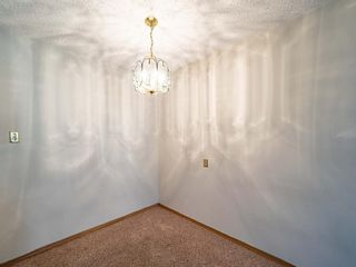 Photo 10: 213 3420 50 Street NW in Calgary: Varsity Apartment for sale : MLS®# A1095865