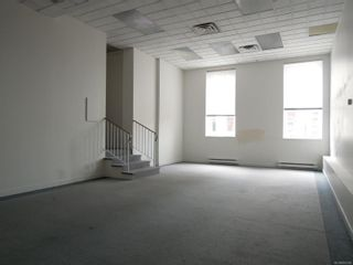 Photo 8: 200 530 Fort St in : Vi Downtown Office for lease (Victoria)  : MLS®# 859306