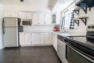 Photo 10: 34 Taleen Drive in Lower Sackville: 25-Sackville Residential for sale (Halifax-Dartmouth)  : MLS®# 202104607