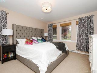 Photo 12: 6726 Charlene Pl in SOOKE: Sk Broomhill House for sale (Sooke)  : MLS®# 811611
