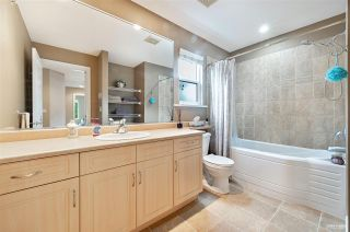 Photo 27: 11258 TULLY Crescent in Pitt Meadows: South Meadows House for sale : MLS®# R2585613