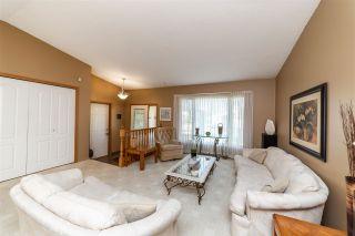 Photo 3: 13 Atkinson Place: St. Albert House for sale : MLS®# E4243702