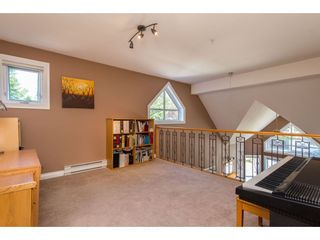 """Photo 18: 505 34101 OLD YALE Road in Abbotsford: Central Abbotsford Condo for sale in """"Yale Terrace"""" : MLS®# R2395704"""