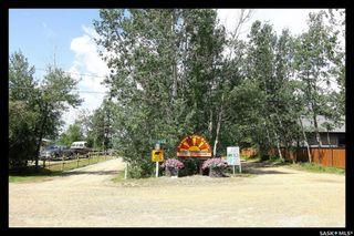 Photo 15: 1525 Kakwa Lane in Turtle Lake: Residential for sale : MLS®# SK818904
