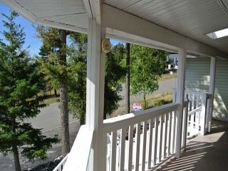 Photo 24: 259 CALCITE DRIVE in : Logan Lake House for sale (South West)  : MLS®# 125935