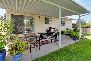 Photo 23: 20345 115 Avenue in Maple Ridge: Southwest Maple Ridge House for sale : MLS®# R2590240