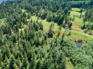 Photo 22: SL 14 950 Heriot Bay Rd in QUADRA ISLAND: Isl Quadra Island Land for sale (Islands)  : MLS®# 841835