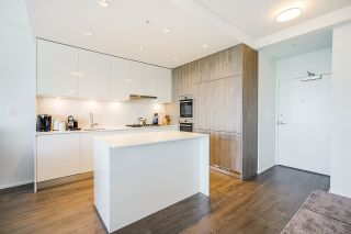 Photo 7: 5702 4510 HALIFAX Way in Burnaby: Brentwood Park Condo for sale (Burnaby North)  : MLS®# R2533278