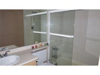 Photo 6: #409-7038 21st Av in Burnaby South: Highgate Condo for sale : MLS®# V1063922