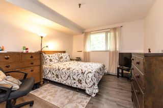 Photo 15: 4 41 Moirs Mills Road in Bedford: 20-Bedford Residential for sale (Halifax-Dartmouth)  : MLS®# 202117706