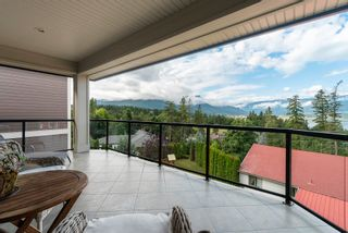 Photo 35: 21 2990 Northeast 20 Street in Salmon Arm: The Uplands House for sale (Salmon Arm NE)