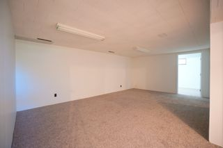 Photo 24: 82 Grafton St in Macgregor: House for sale : MLS®# 202123024