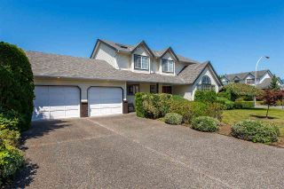 Photo 2: 6727 VANMAR Street in Sardis: Sardis East Vedder Rd House for sale : MLS®# R2390602
