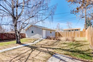 Photo 22: 359 Ashley Crescent SE in Calgary: Acadia Detached for sale : MLS®# A1115281