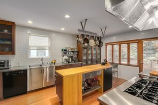 Photo 7: 417 W 14TH Avenue in Vancouver: Mount Pleasant VW House for sale (Vancouver West)  : MLS®# R2040420