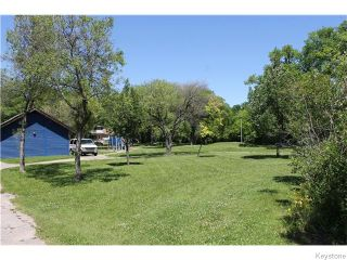 Photo 20: 676 Beresford Avenue in Winnipeg: Manitoba Other Residential for sale : MLS®# 1616613