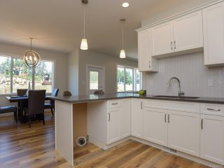 Photo 15: 4208 REMI PLACE in COURTENAY: CV Courtenay City House for sale (Comox Valley)  : MLS®# 816006