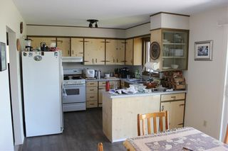 Photo 35: 39103 Highway 20: Sylvan Lake Detached for sale : MLS®# C4192272
