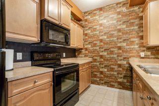Photo 3: 424 14259 50 Street in Edmonton: Zone 02 Condo for sale : MLS®# E4234655