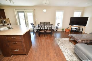 Photo 6: 139 Geary Crescent in Saskatoon: Hampton Village Residential for sale : MLS®# SK841868