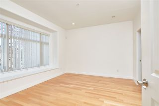 Photo 22: 7735 THORNHILL Drive in Vancouver: Fraserview VE House for sale (Vancouver East)  : MLS®# R2566355
