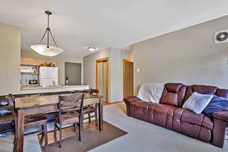 Photo 10: 105 109 Montane Road: Canmore Apartment for sale : MLS®# A1142485
