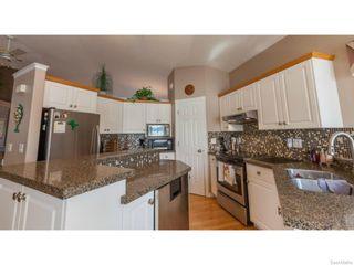 Photo 14: 13 315 Bayview Crescent in Saskatoon: Briarwood Complex for sale (Saskatoon Area 01)  : MLS®# 599784