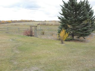 Photo 49: 56301 RR63: Rural St. Paul County House for sale : MLS®# E4266366