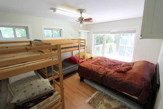 Photo 4: 37 North Taylor Road in Kawartha Lakes: Rural Eldon House (Backsplit 3) for sale : MLS®# X4827420