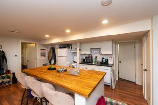 Photo 23: 10761 164 Street in Edmonton: Zone 21 House for sale : MLS®# E4255455
