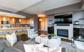 Photo 9: 2300 817 15 Avenue SW in Calgary: Beltline Apartment for sale : MLS®# A1145029