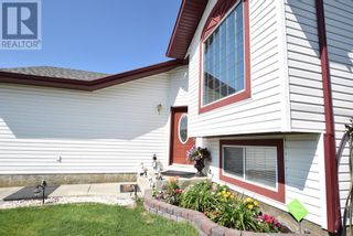 Photo 30: 224 14 Street E in Brooks: House for sale : MLS®# A1128343