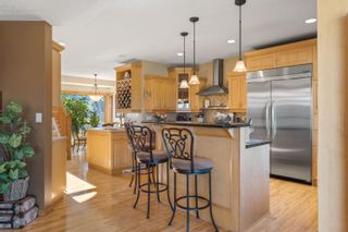 Photo 11: 6711 HARDISTY Drive in Edmonton: Zone 19 House for sale : MLS®# E4262750